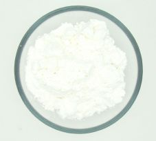 Rice powder - Ultra Silky
